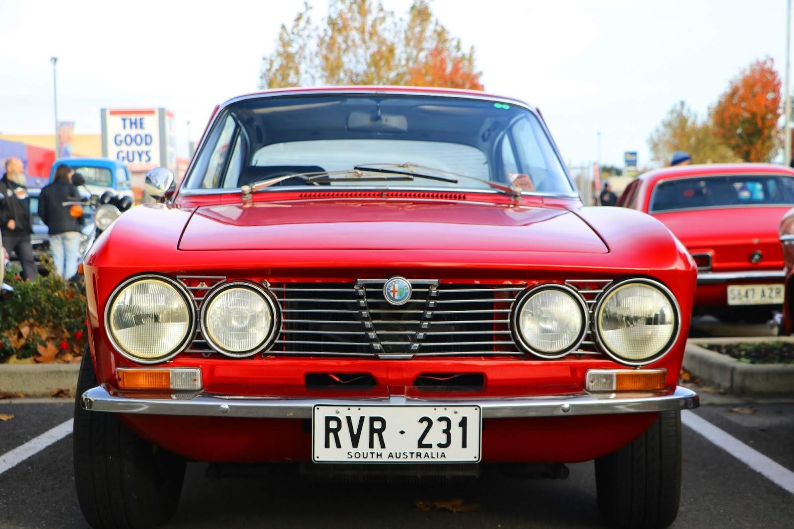 Alfa Romeo GTV.jpg
