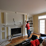 Tidewater-Virginia-Marshall-Living-Room-Remodeling.jpg