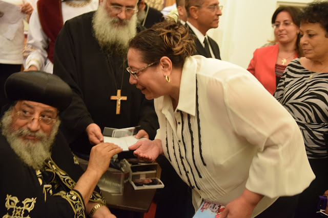H.H Pope Tawadros II Visit (2nd Album) - DSC_0211%2B%25283%2529.JPG