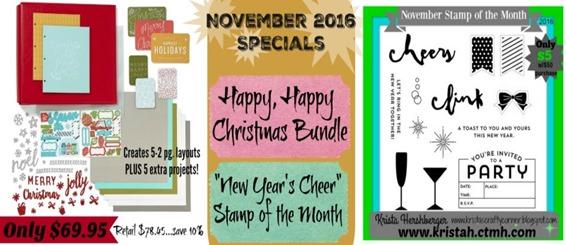 2016-11 facebook cover - specials