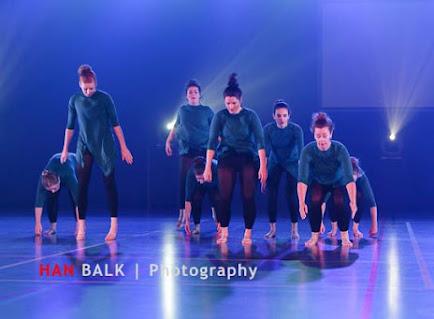 Han Balk VDD2017 ZO middag-9463.jpg