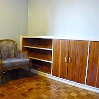 Room 13-Storage