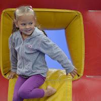 Kinderspelweek 2012_061