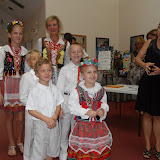 July 08, 2012 Special Anniversary Mass 7.08.2012 - 10 years of PCAAA at St. Marguerite dYouville. - SDC14182.JPG