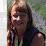 Sandra Maloney's profile photo