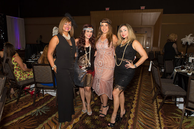 2015 Wrap Up Celebration - Friday Night - 2015%2BLAAIA%2BConvention-9867.jpg