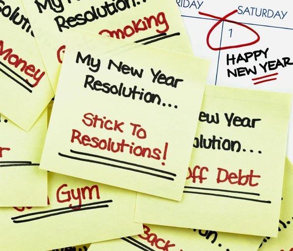 bonnes-résolutions
