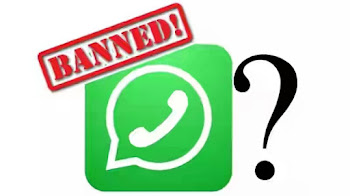 Reason Why MTN Is Urging FG To Ban WhatsApp, Viber In Nigeria