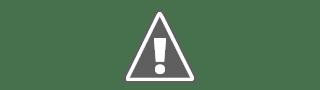 Gazzieri Clinica Dentale