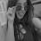 Laura Rodriguez (Laurii)'s profile photo