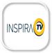 Inspira TV Streaming Online