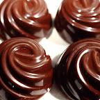 csoki124.jpg