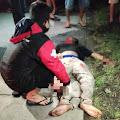 Kecelakaan di Pattojo Tewaskan 2 Korban, Begini Kejadiannya