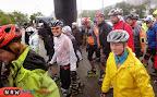 NRW-Inlinetour_2014_08_15-102852_Claus.jpg
