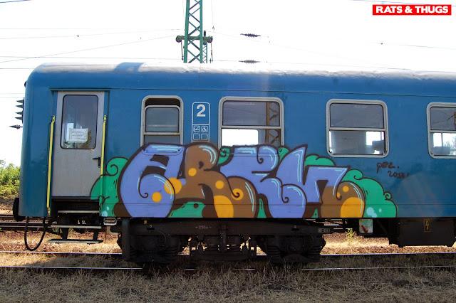 arel-budapest (4)