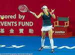 Anastasia Rodionova - 2015 Prudential Hong Kong Tennis Open -DSC_2266.jpg