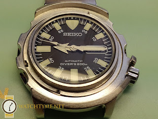 Watchtyme-Seiko-Divers-7S26A-2015-05-076