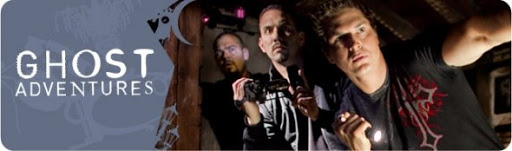 Ghost Adventures S13E09 Twin Bridges Orphanage iNTERNAL 720p HDTV x264-DHD, TV Shows , download, free