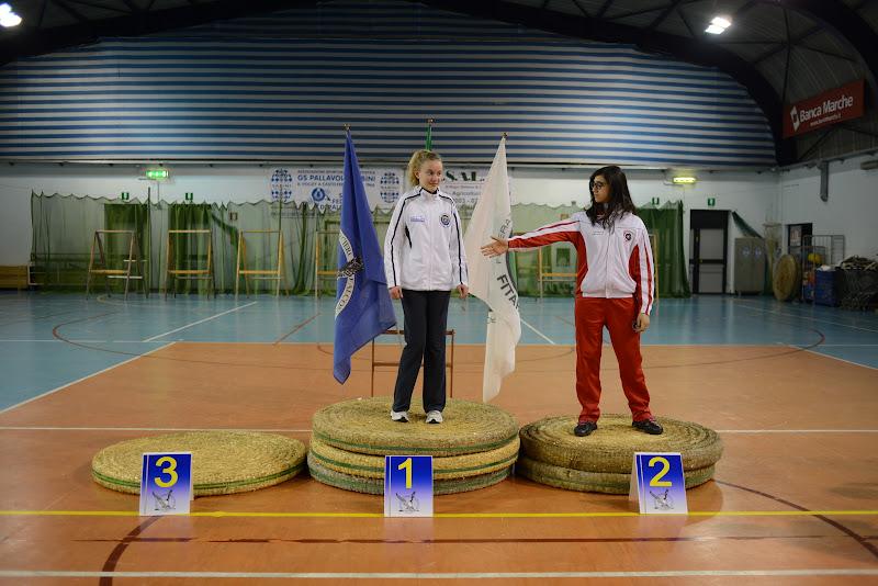 Trofeo Casciarri 2013 - RIC_1341.JPG