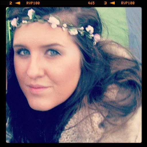 Ashley Dwyer