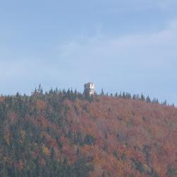 Góry Opawskie