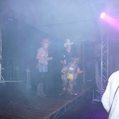 Erntedankfest 2011 (Sonntag) - kl-P1060282.JPG