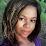 Fern Poyser's profile photo