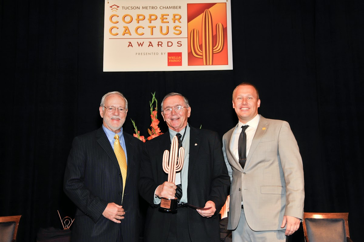 2012 Copper Cactus Awards - 121013-Chamber-CopperCactus-183.jpg