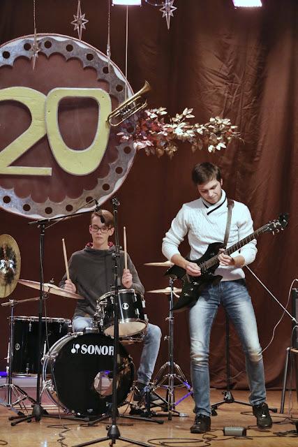 "XX festival ""Meid sidus muusika."" /  XX фестиваль ""Нас связала музыка - IMG_0714.JPG"