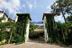 Фото 2 Larissa Club Akman Park
