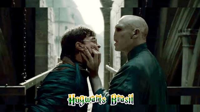 Em 15 de Julho de 2011 era lançado Harry Potter e as Relíquias da morte: parte 2 nos cinemas