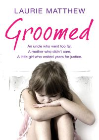 Groomed By Laurie Matthew