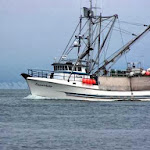 Fishing Boat.jpg
