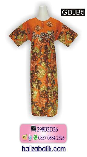 jenis jenis batik, model batik 2015, baju busana