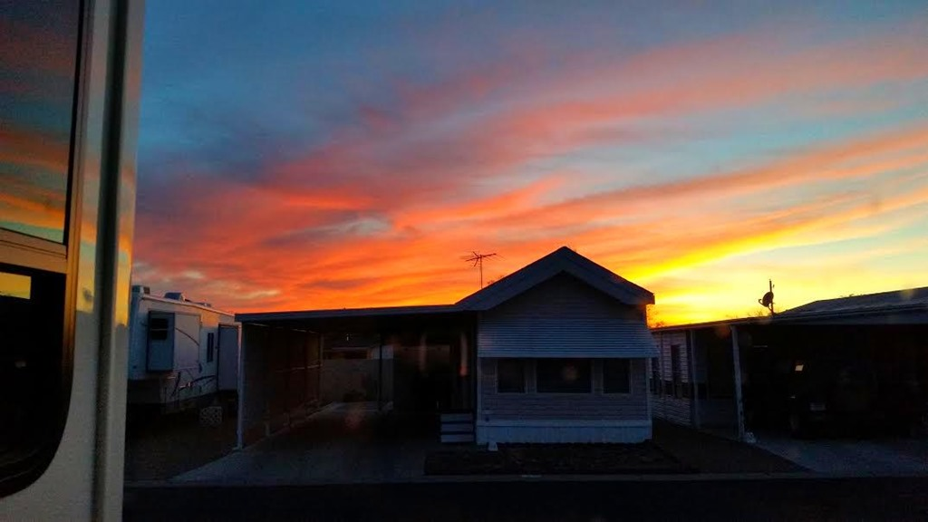 [sunset6]