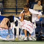 Agnieszka Radwanska - 2015 Rogers Cup -DSC_8561.jpg