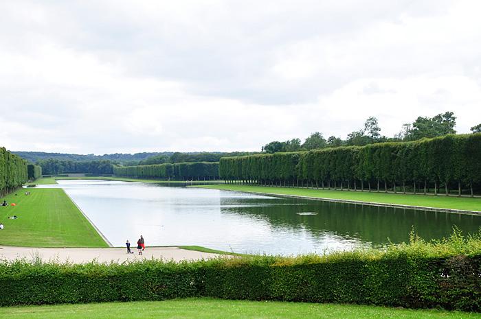 Versailles09.jpg
