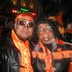 Carnavalsmaandag_2012_019.jpg