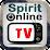 SpiritOnlineTv's profile photo