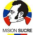 Providencia mediante la cual se designa a Antonio José Paz Soria, como Director de Servicios Generales, de la Fundación Misión Sucre