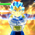 New!! ISO Super full Dragon Ball z MOD Tenkaichi Tag Team (PPSSPP) Android