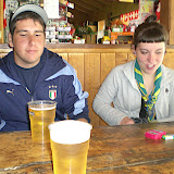 Campaments a Suïssa (Kandersteg) 2009 - CIMG4591.JPG