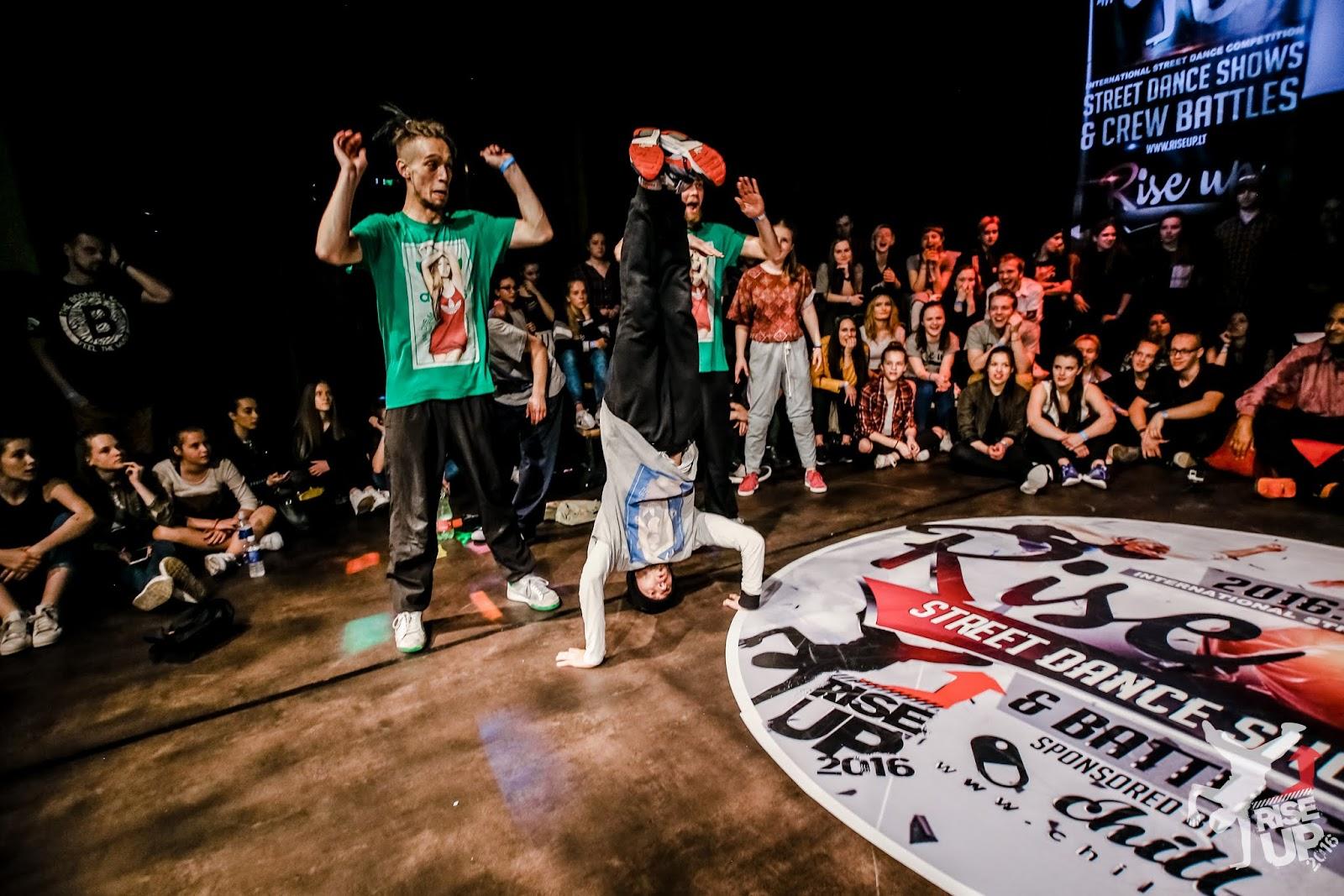 SKILLZ šokėjai dalyvauja RISEUP2016 - xIMG_1574.jpg