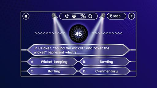 New KBC Play In Hindi - English 2020 apktram screenshots 3