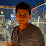 Samir T's profile photo