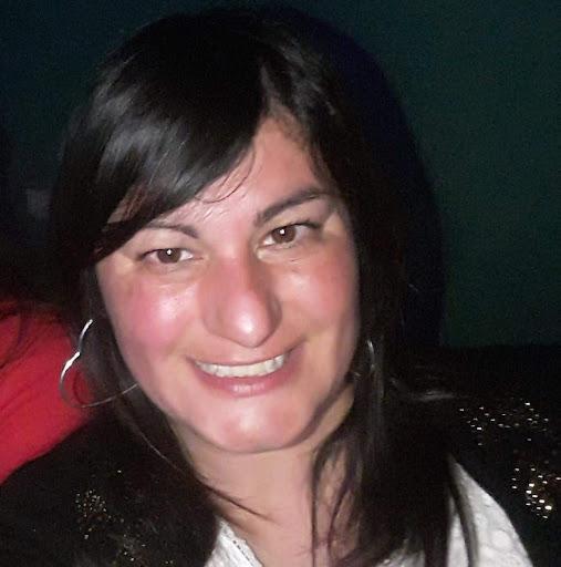 Marisol Armendáriz