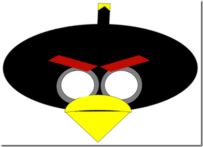 angry-birds   (3)
