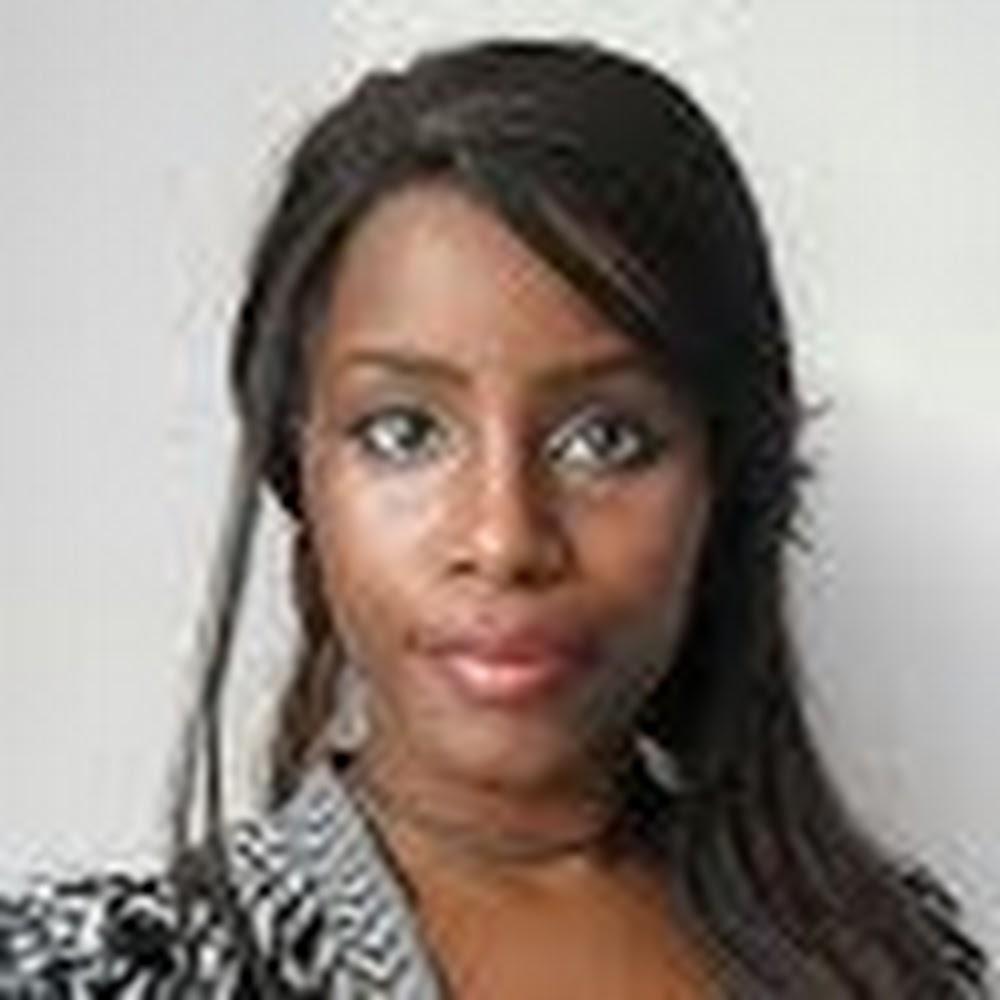 naledzimathibe avatar