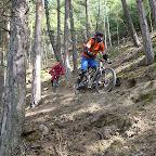 Trail & Technik jagdhof.bike (219).JPG