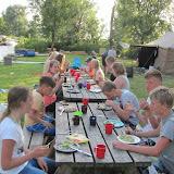 Zeeverkenners - Zomerkamp 2015 Aalsmeer - IMG_0050.JPG